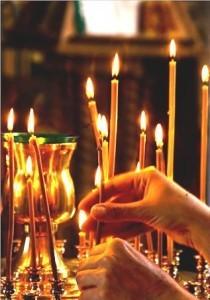Свечи2