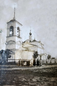 old_church