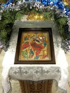 Рождество (5)